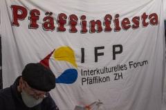Pfaeffinfiesta2020-9820