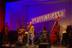 Pfaeffinfiesta2020-9909