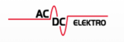 ACDC Elektro GmbH